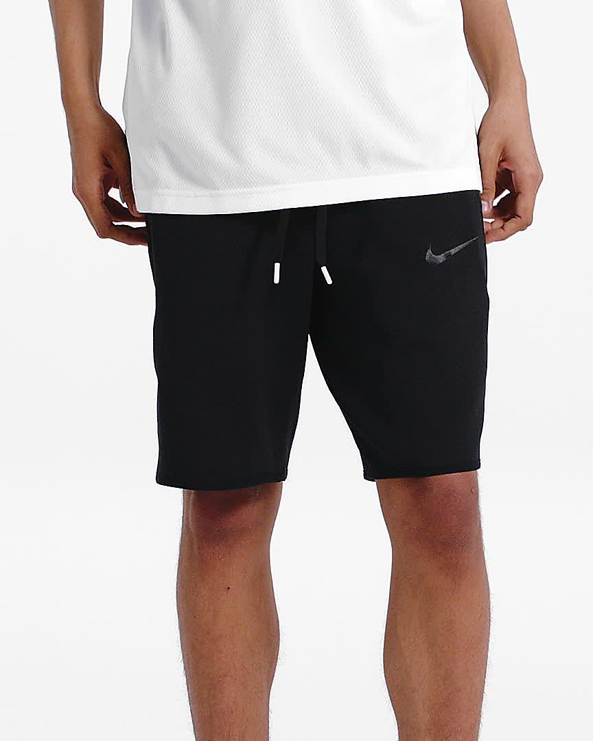 härma kurva Potatisar  Nike Therma Flex Showtime Men's Basketball Shorts. Nike.com PT