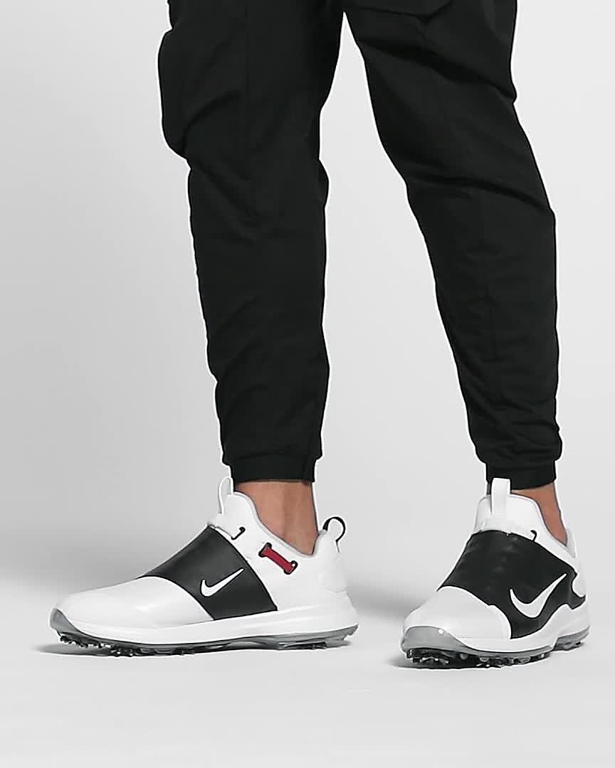 exclusive range new list new cheap Chaussure de golf Nike Golf Tour Premiere pour Homme