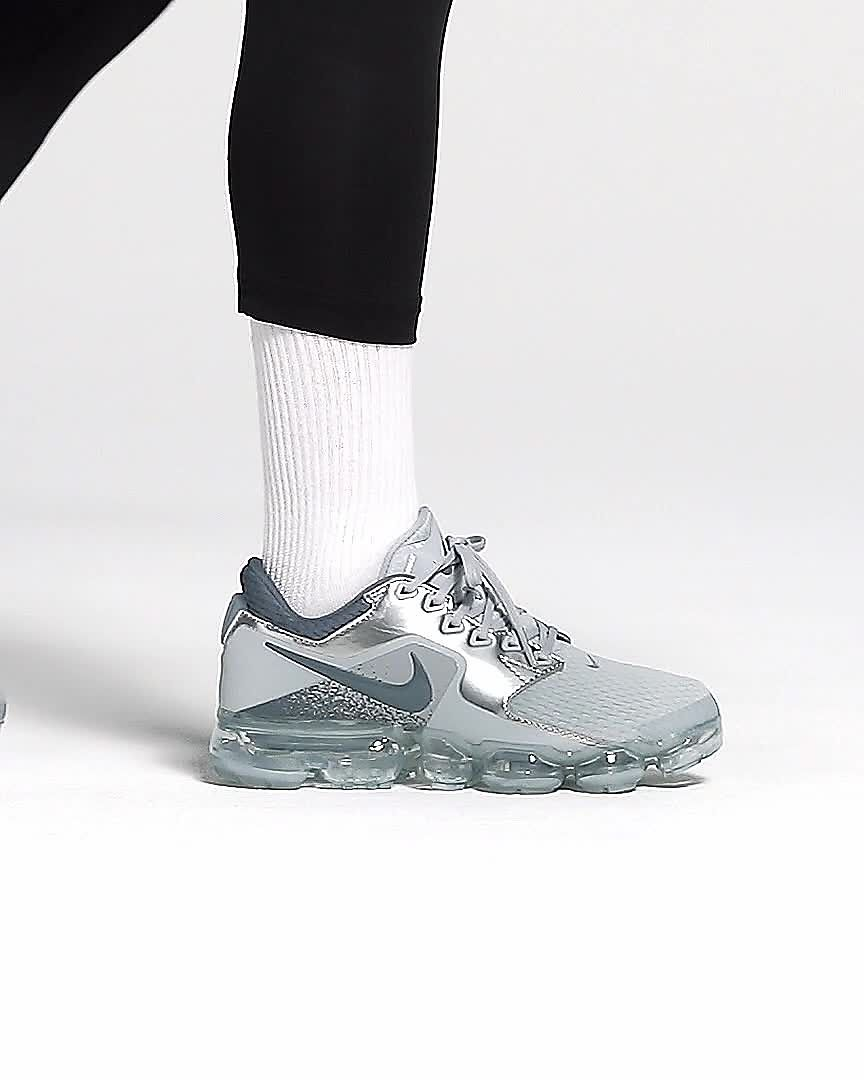 6f78eec7040 Nike Air VaporMax Older Kids  Shoe. Nike.com IE