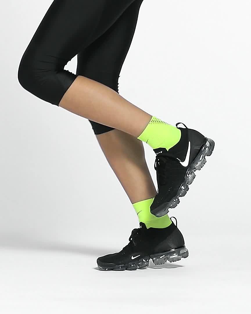 fdd280548cbe Γυναικείο παπούτσι Nike Air VaporMax Flyknit 2. Nike.com GR