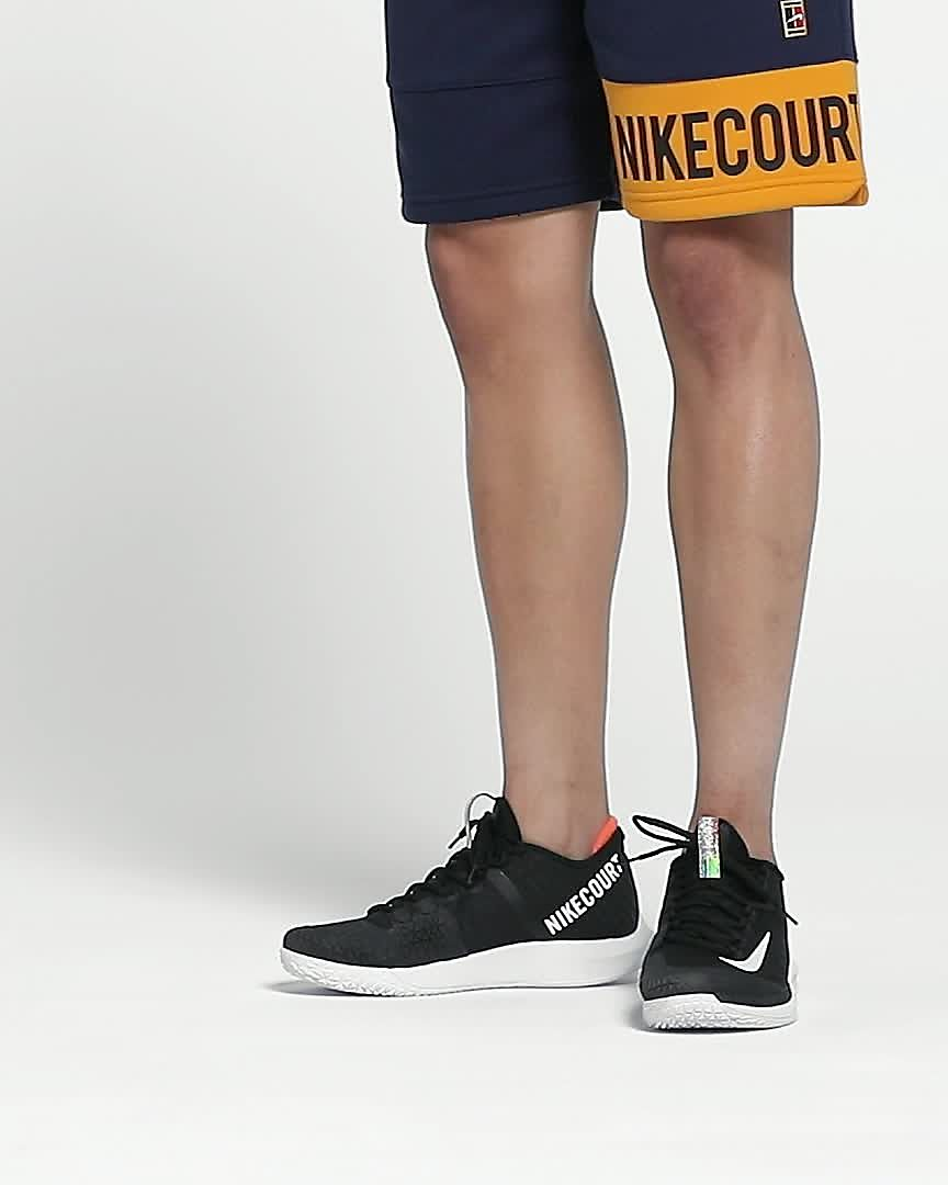 best website 9f54e 4ec93 Chaussure de tennis NikeCourt Air Zoom Zero pour Homme. Nike.com FR