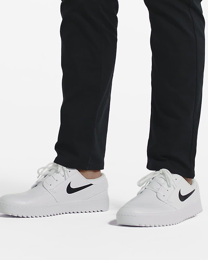 nike scarpe uomo janoski