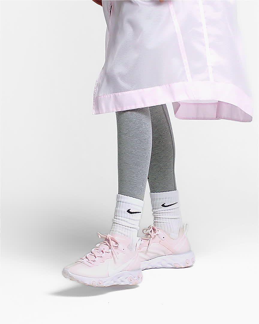 new style 02814 b298d Sko Nike React Element 55 för kvinnor. Nike.com SE