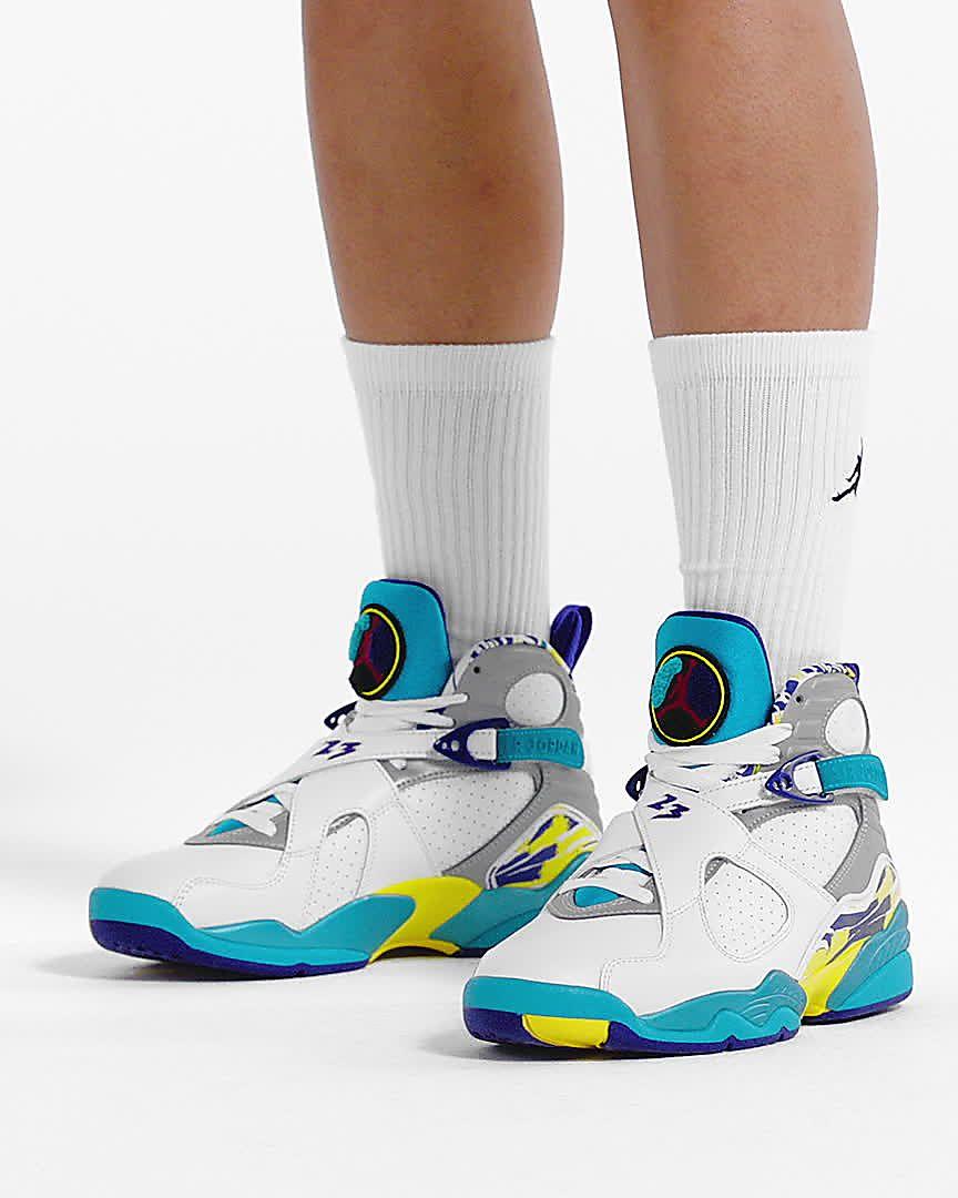 Pour Vente En Ligne De Femmes, Distinctif Nike Air Max