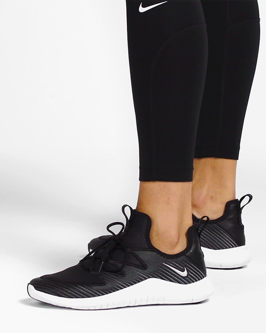 grande vente cf158 f5a7e Nike Free TR Ultra Women's Training Shoe