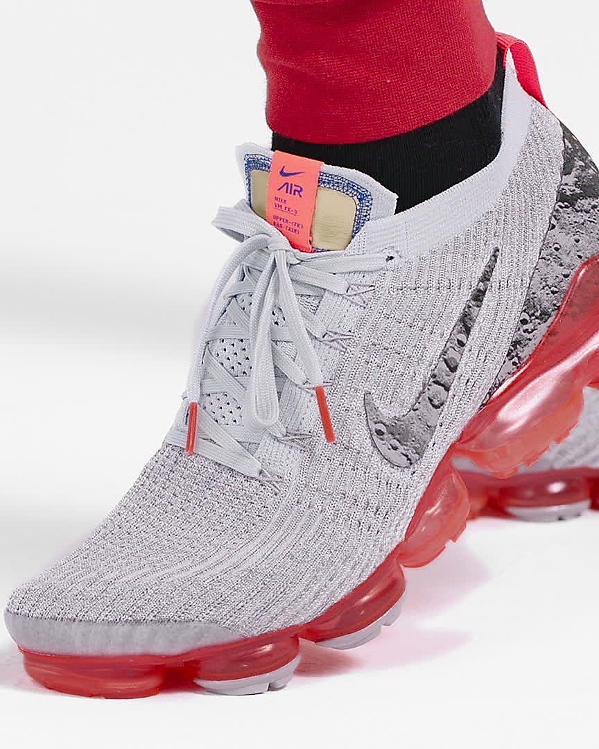 buy online 0f939 1044d Nike Air VaporMax Flyknit 3 Men s Shoe. Nike.com MY