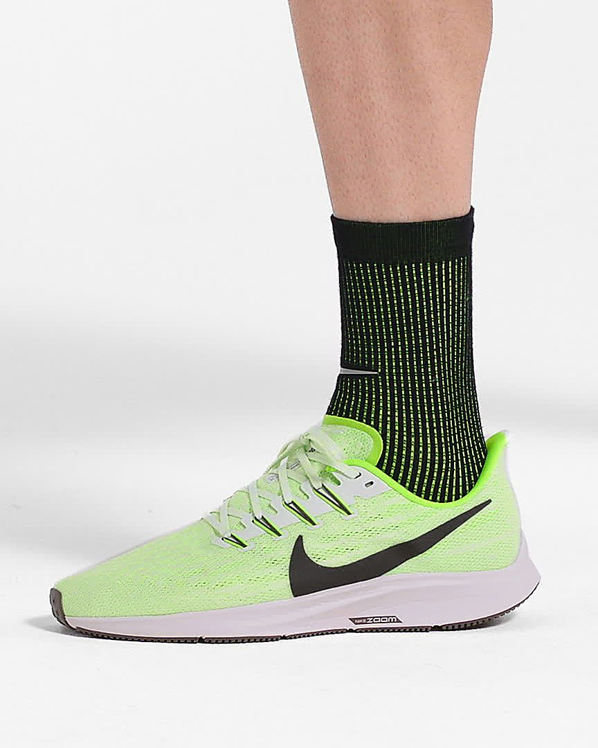 a2b28cb3d Nike Air Zoom Pegasus 36 Men's Running Shoe. Nike.com IL