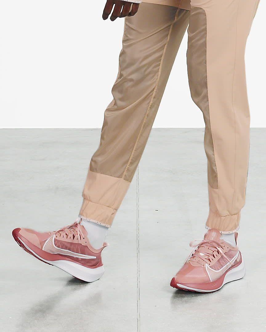 pantaloni da palestra donna nike