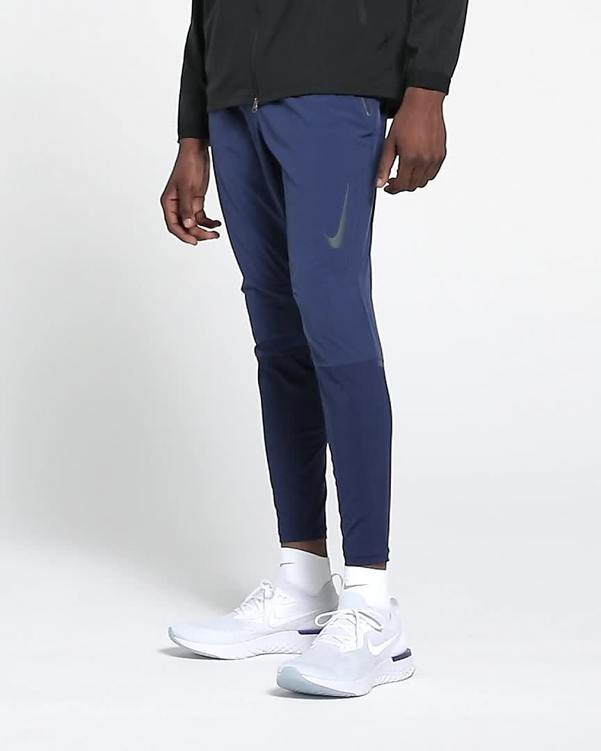 f196ecb84576 Nike Swift Men s Running Pants. Nike.com