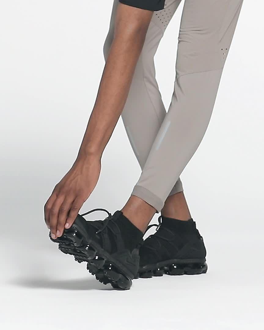 b4e463bc884b Nike Air VaporMax Flyknit Utility Shoe. Nike.com