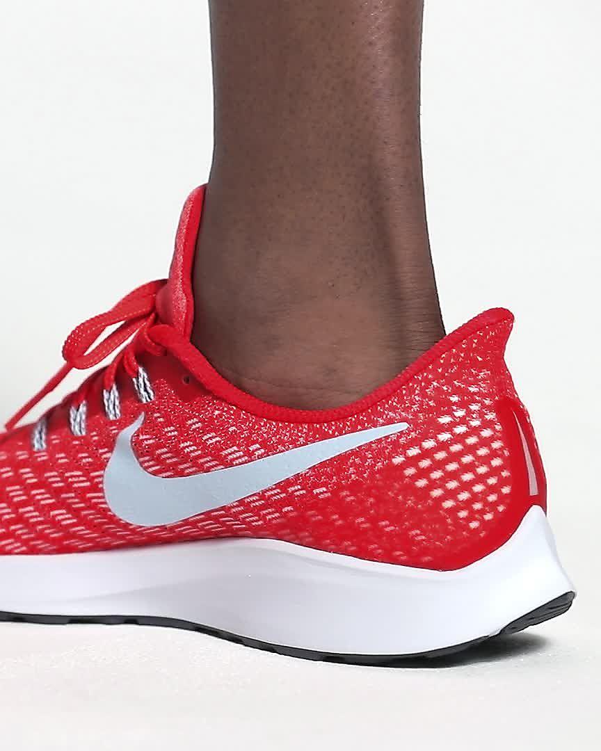 wholesale dealer bfacc eda37 Chaussure de running Nike Air Zoom Pegasus 35 pour Homme. Nike.com CA