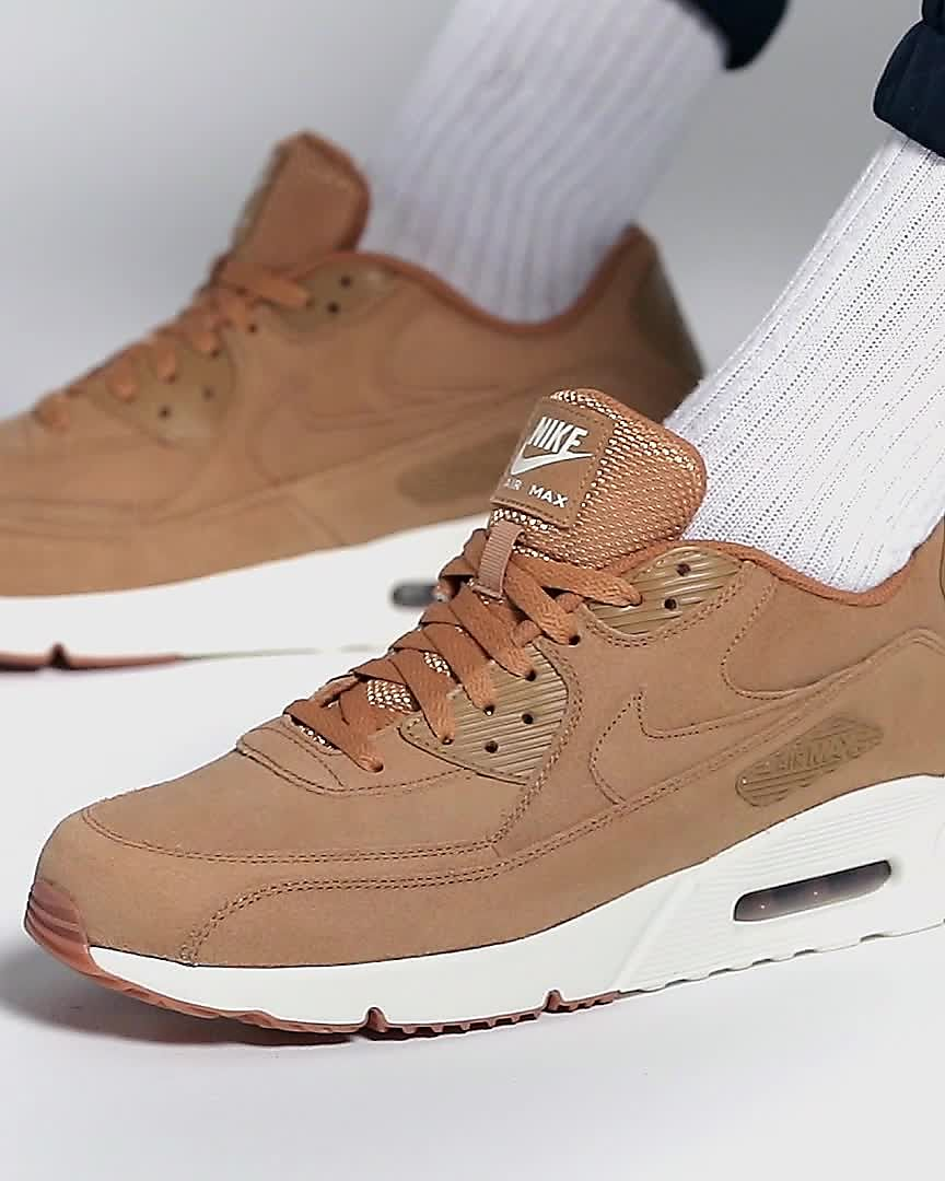 free shipping ebf55 1fe6b Chaussure pour Homme. Nike Air Max 90 Ultra 2.0