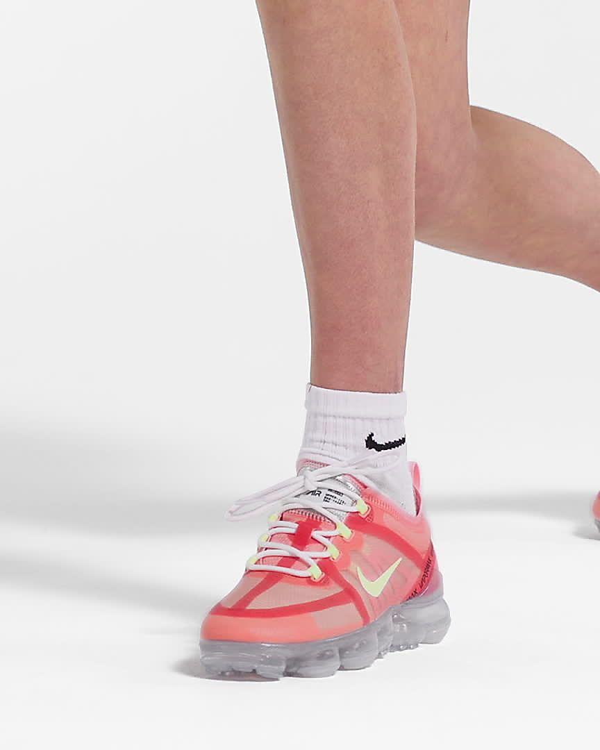 Nike Air VaporMax SE Women\u0027s Shoe