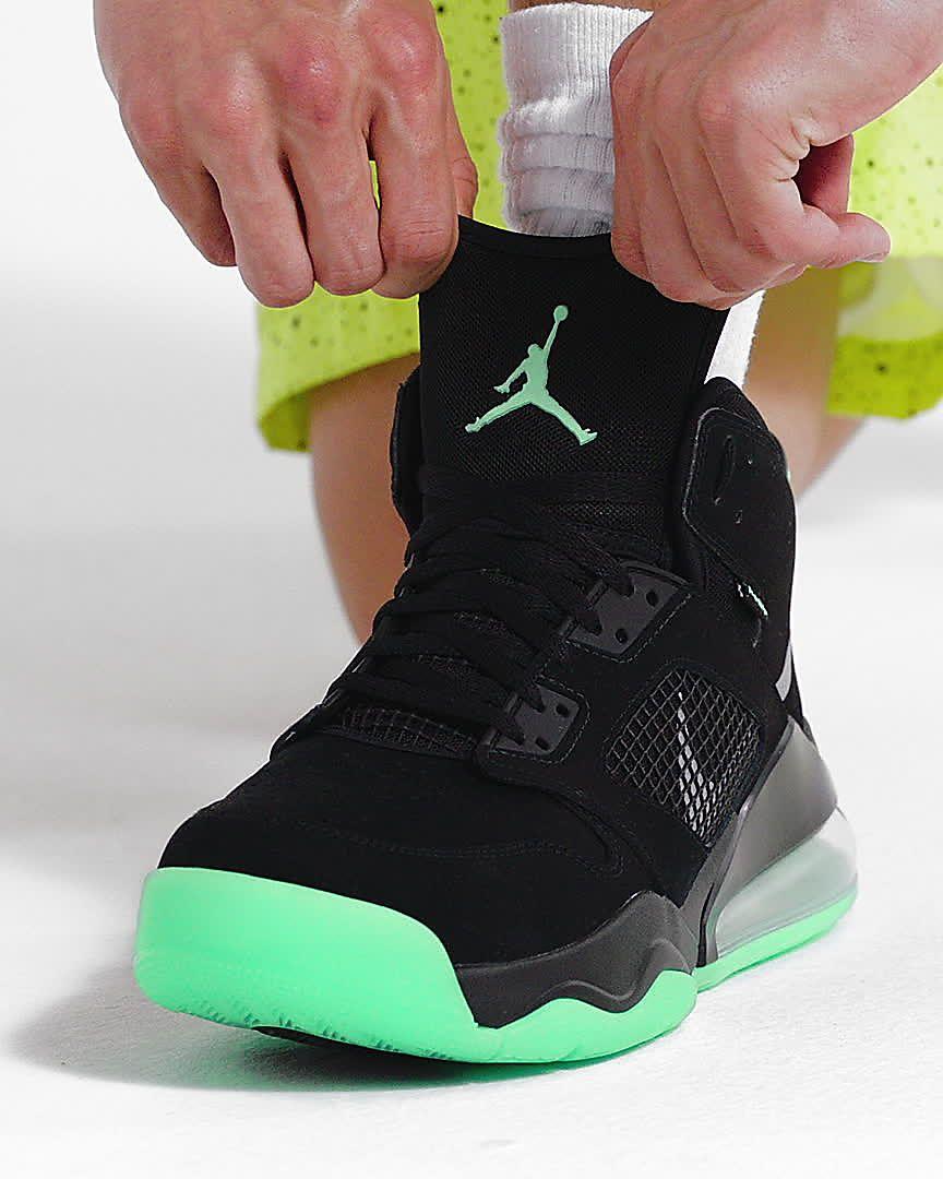 Nike Air Jordan | alle Modelle hier finden und kaufen