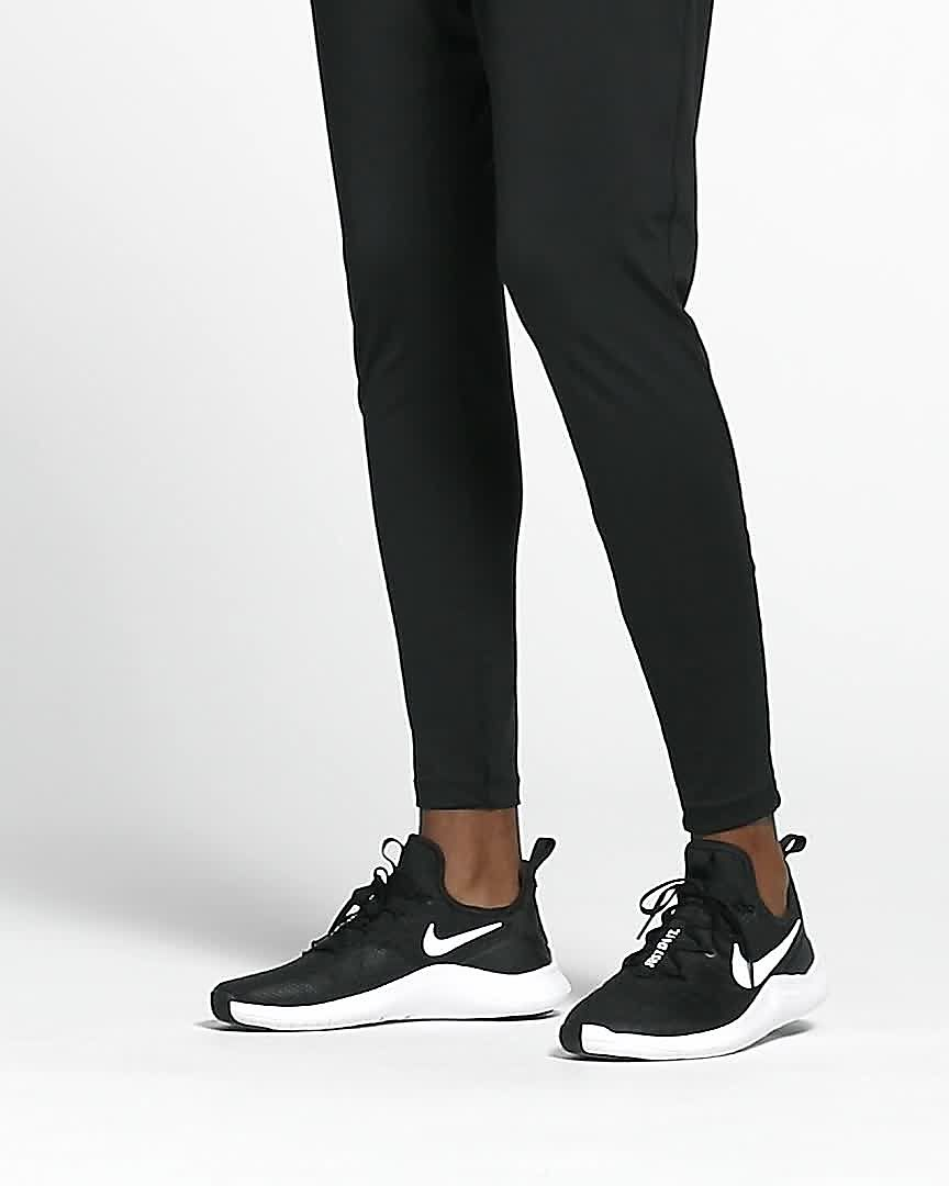 Nike Free TR8 Damen-Trainingsschuh Online Online Online Get Best Billig-AR3005DS     Ausgezeichnete Qualität  fe9ac6