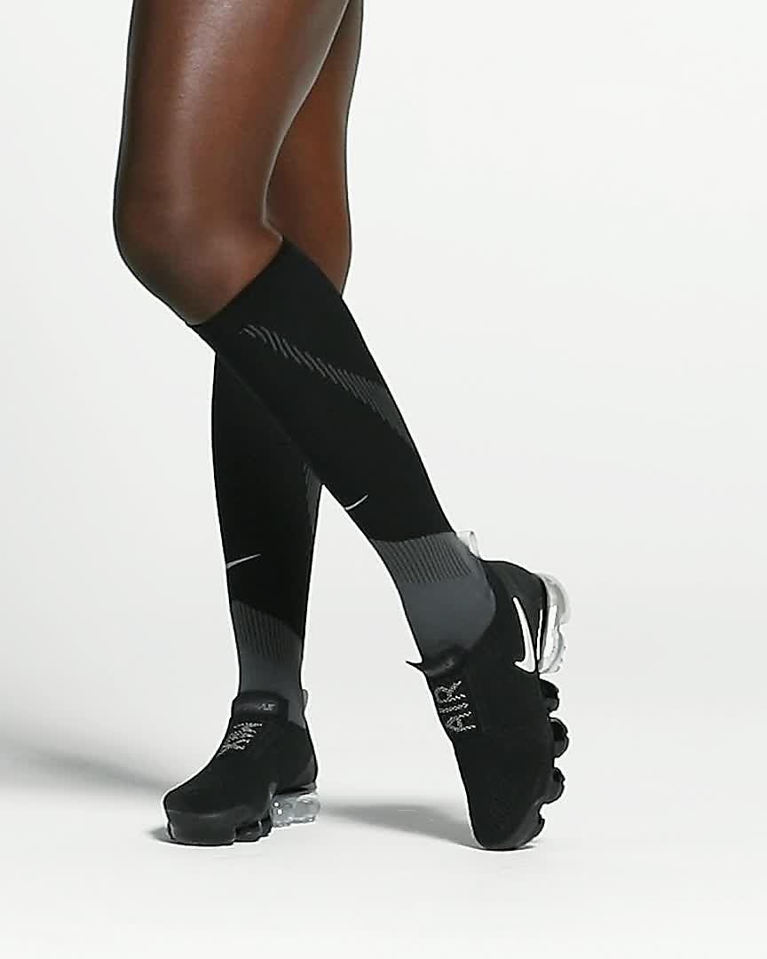 1c8e6e5ae4 Nike Air VaporMax Flyknit Moc 2 Women's Shoe. Nike.com