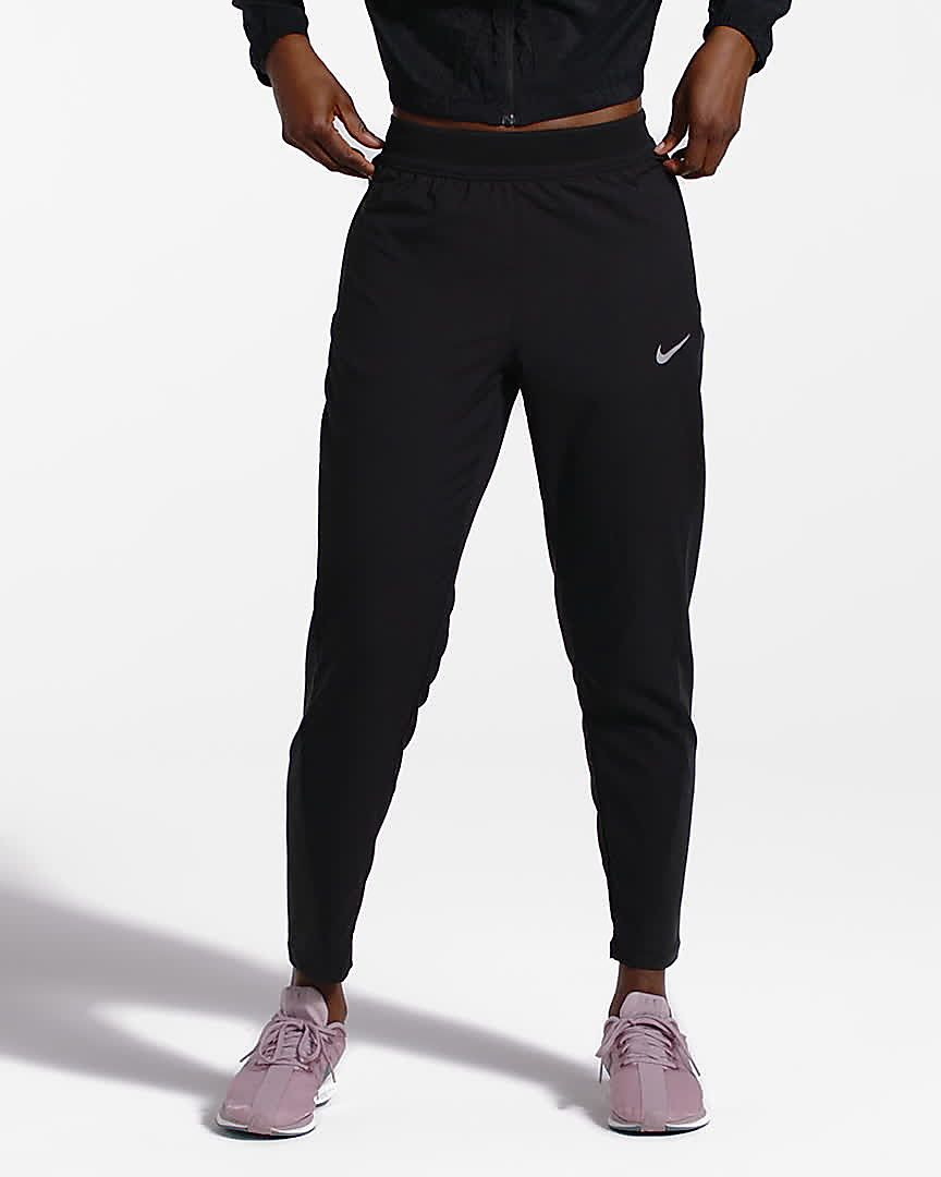 Nike Swift Damen Laufhose