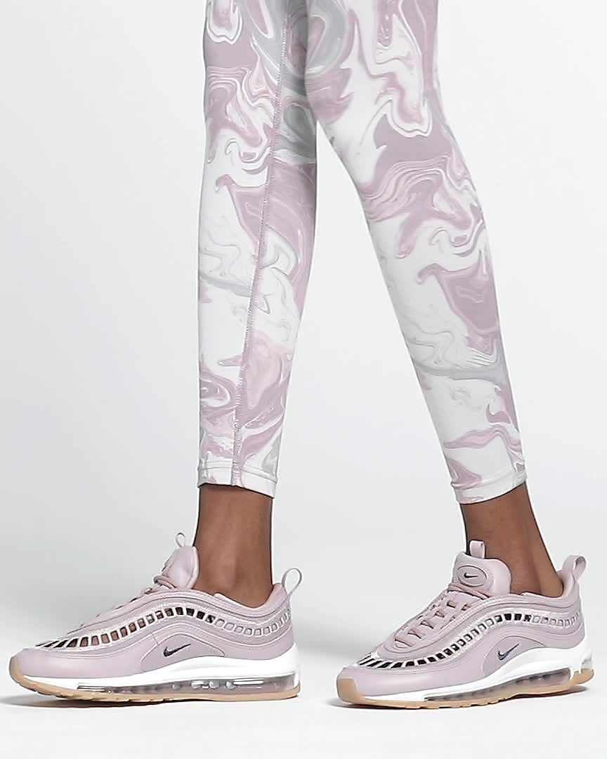 e09a0533d8 Nike Air Max 97 Ultra '17 SI Women's Shoe. Nike.com AU