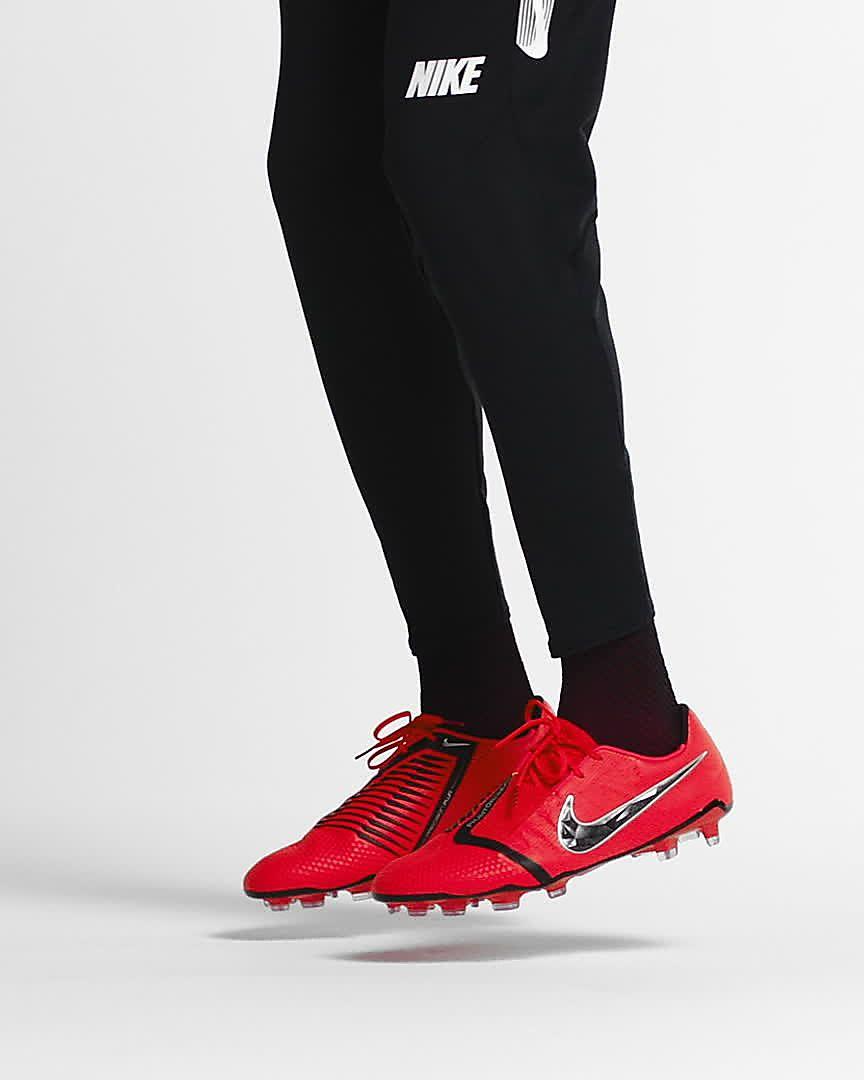 pretty nice bb1e5 f04d4 Nike Phantom Venom Elite FG Firm-Ground Soccer Cleat