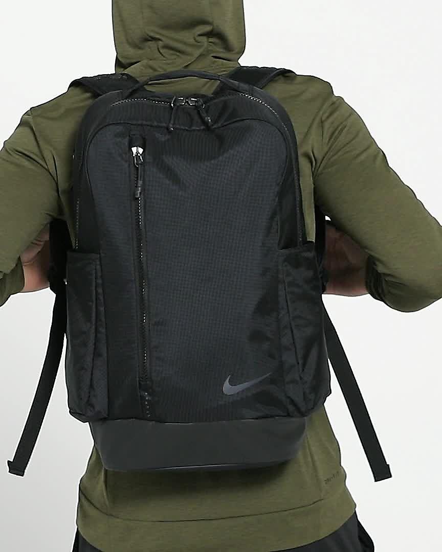 c8424cef51 Mochila de entrenamiento Nike Vapor Power 2.0. Nike.com MX