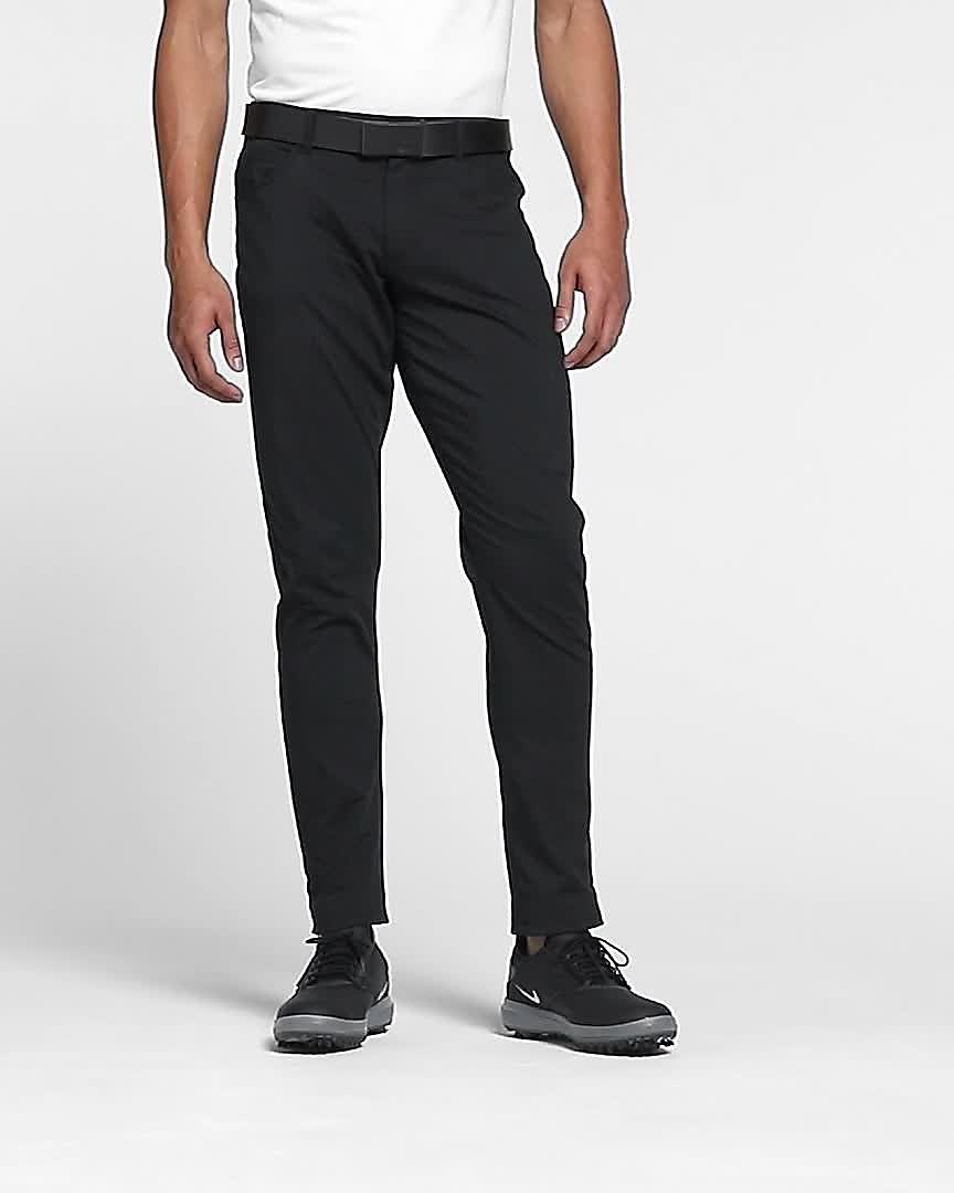 e1d01277332a Nike Flex 5-Pocket Men s Slim-Fit Golf Pants. Nike.com CH