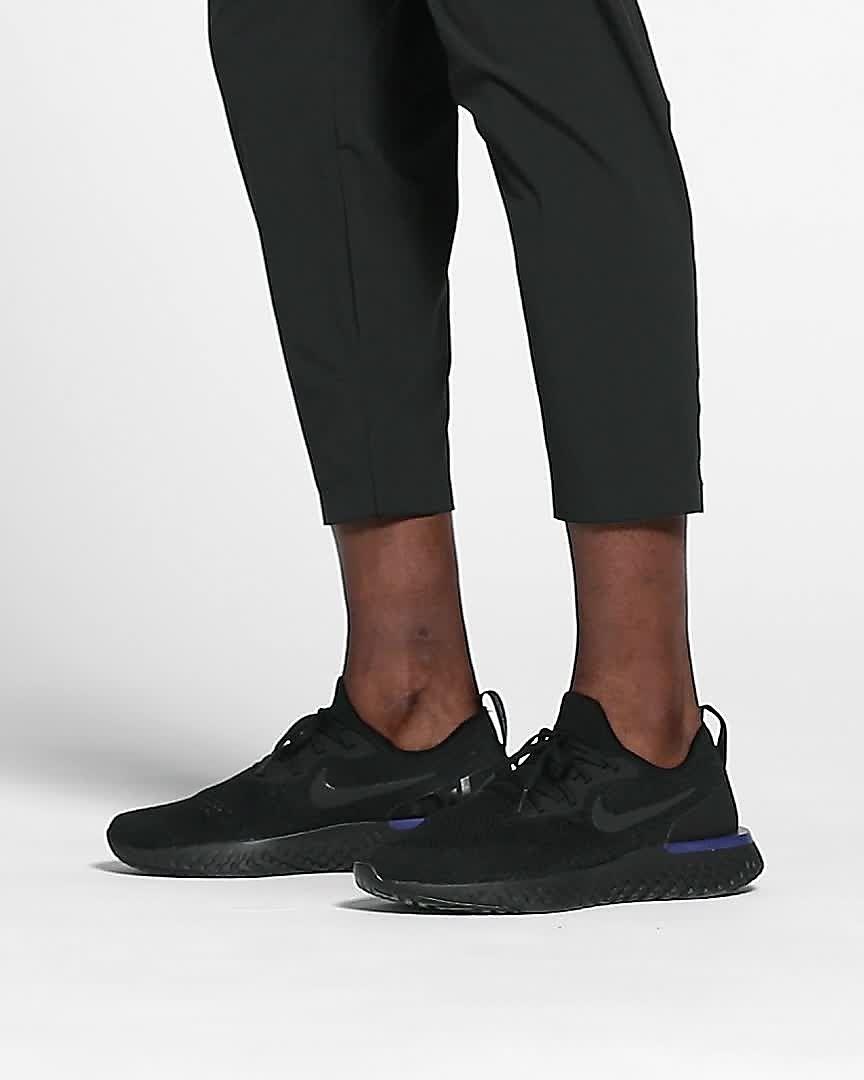 low priced 0f2f4 2be37 Nike Epic React Flyknit Men s Running Shoe. Nike.com ID