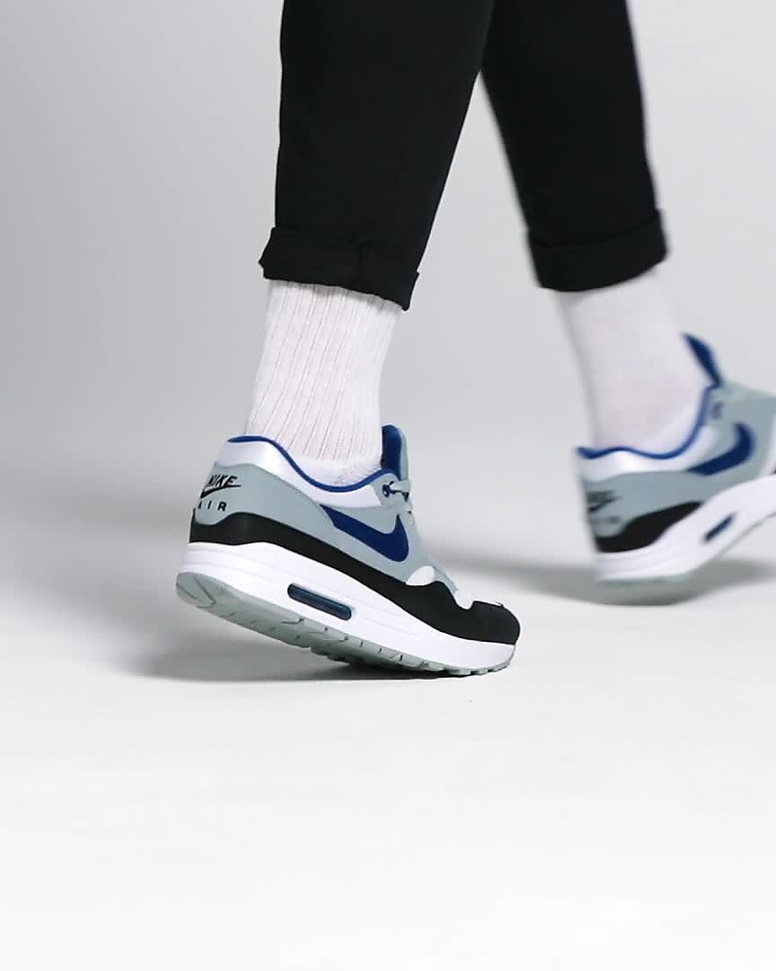 Nike Air Max 1 Men's schoen