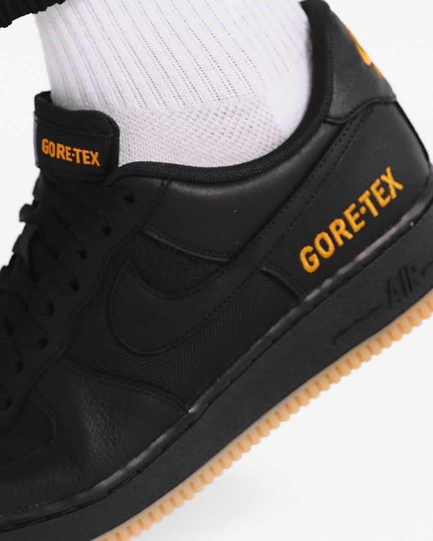 2nike goretex hombre zapatillas