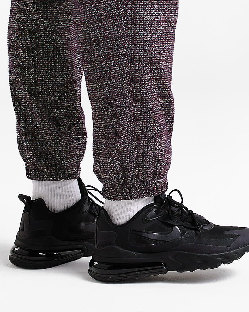 zapatillas hombres nike air max