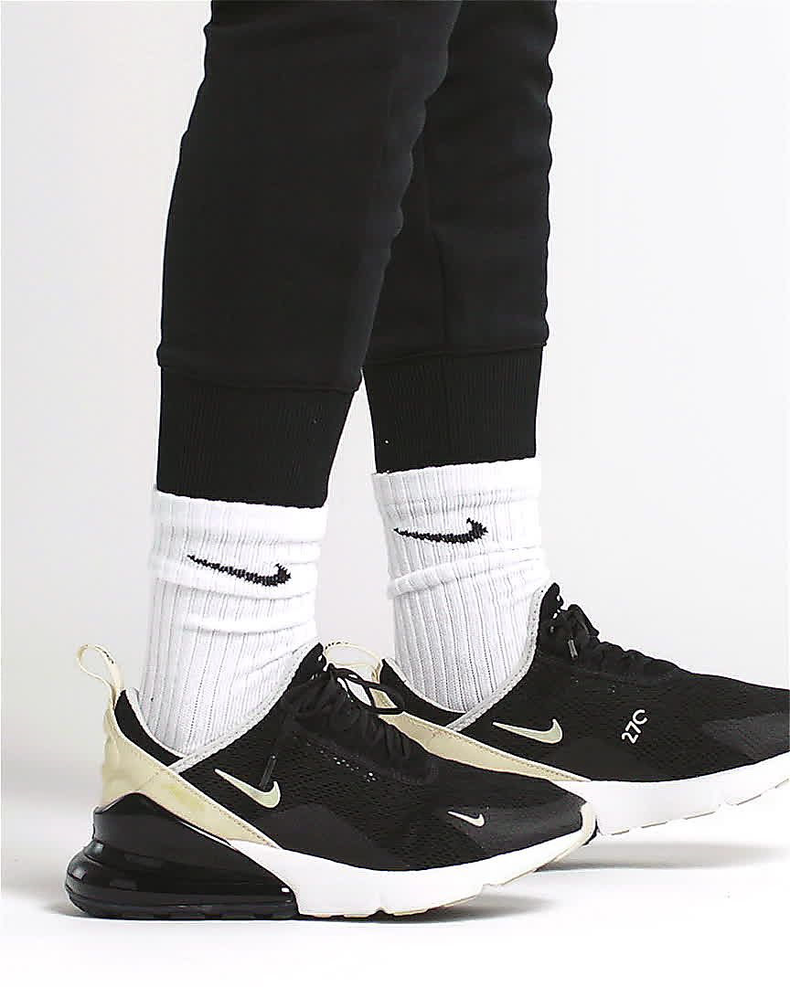 Nike Air Max 270 Premium Women s Shoe. Nike.com ID 45f23253e