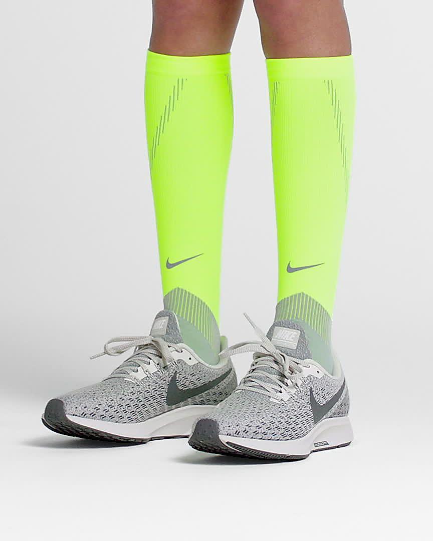 Nike Air Zoom Pegasus 35 Women s Running Shoe. Nike.com 0bfb80568