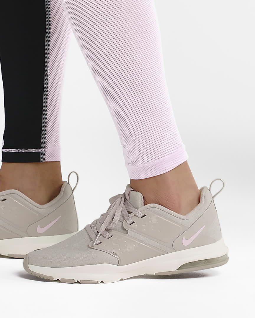 san francisco 57cb0 1417a Chaussure de training Nike Air Bella TR pour Femme. Nike.com FR