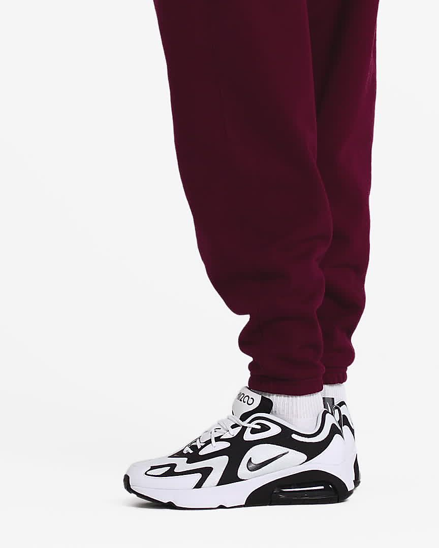 Nike Air Max Größe 42.5 fast wie neu