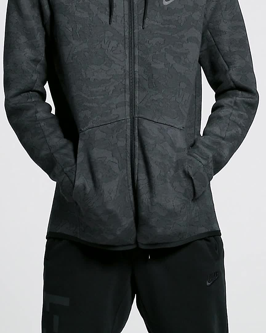 c1a21866767c98 ... nike jacket without hood online retailer 5990b 8758d  skechers brand  shoes ...