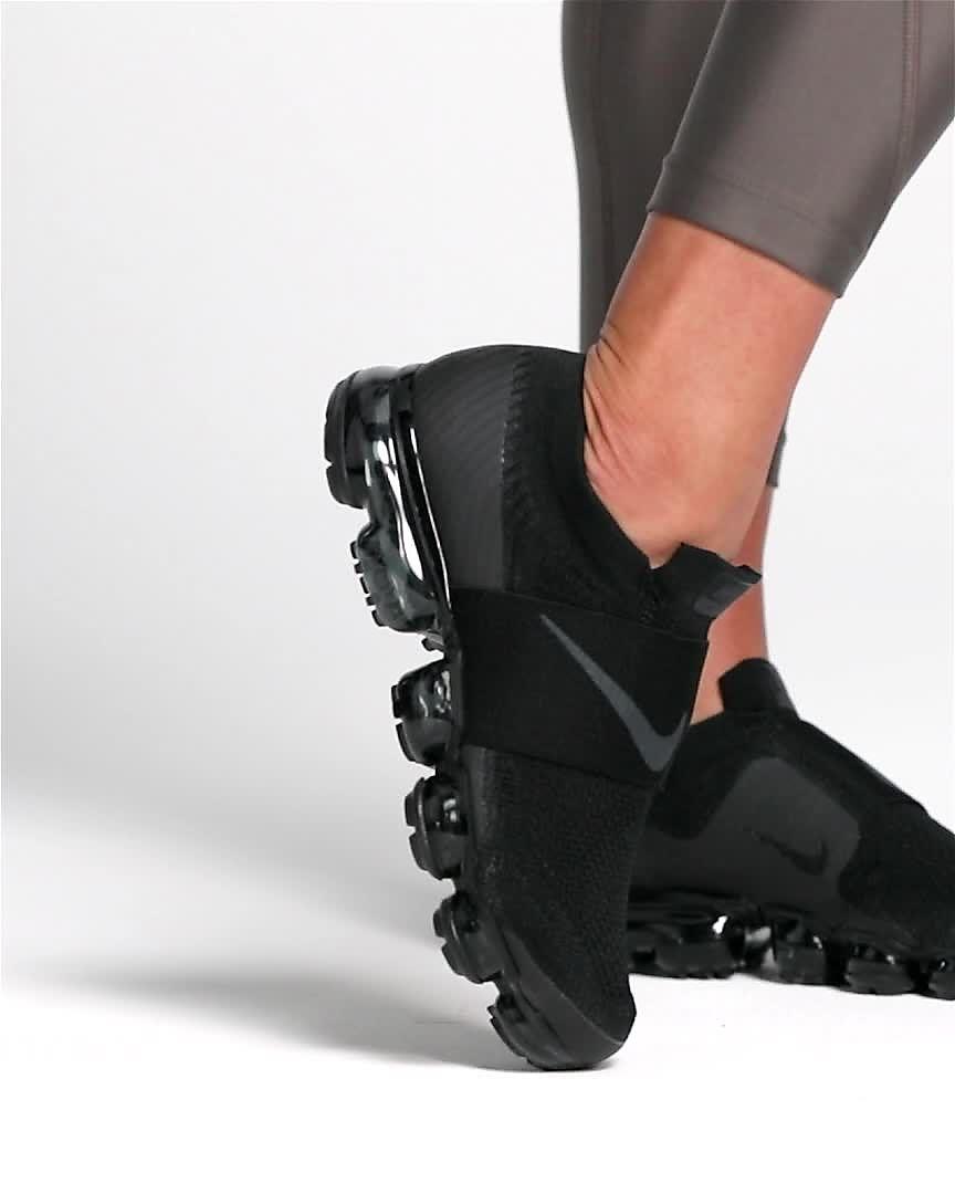 53a980262c41e ... buy calzado de running para mujer nike air vapormax flyknit moc. nike  cl aa564 9208c ...
