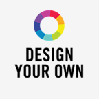 Design your own Nike By You product