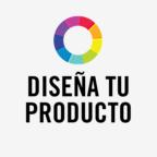 Diseña tu propio producto NIKEiD