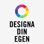 Designa din egen NIKEiD-produkt